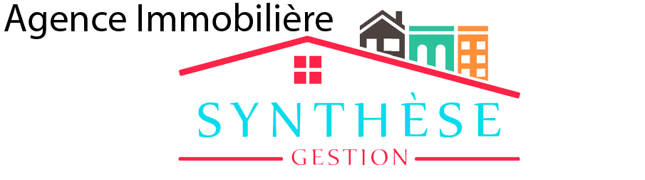 SYNTHESE GESTION